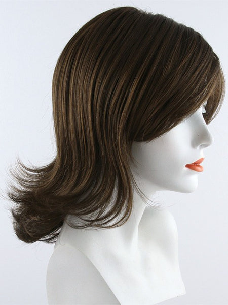 KOURTNEY-Women's Wigs-RENE OF PARIS-TOASTED-BROWN-SIN CITY WIGS