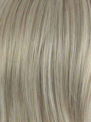 KYLIE-Women's Wigs-ENVY-LIGHT-BLONDE-SIN CITY WIGS