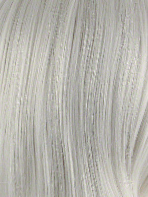 KYLIE-Women's Wigs-ENVY-LIGHT-GREY-SIN CITY WIGS