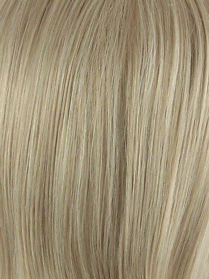 KYLIE-Women's Wigs-ENVY-MEDIUM-BLONDE-SIN CITY WIGS