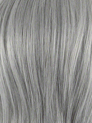 KYLIE-Women's Wigs-ENVY-MEDIUM-GREY-SIN CITY WIGS