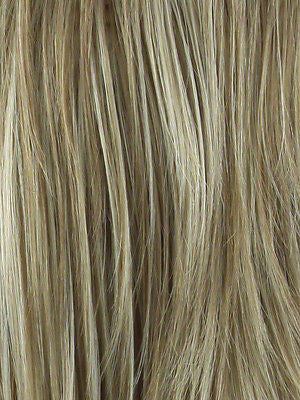 LAINE-Women's Wigs-RENE OF PARIS-CREAMY-TOFFEE-SIN CITY WIGS