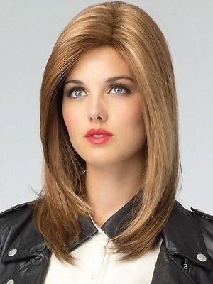 LAINE-Women's Wigs-RENE OF PARIS-SIN CITY WIGS