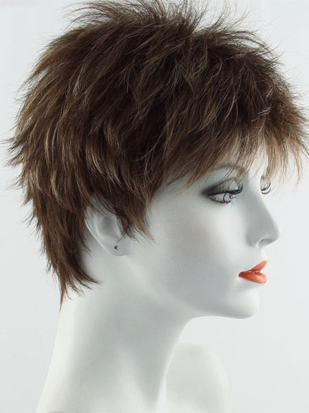 LIZZY-Women's Wigs-RENE OF PARIS-AUBURN-SUGAR-SIN CITY WIGS