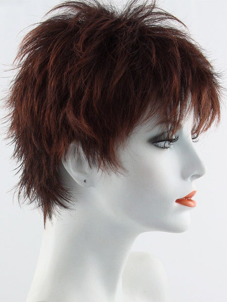 LIZZY-Women's Wigs-RENE OF PARIS-BURGUNDY-ROSA-SIN CITY WIGS