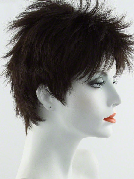 LIZZY-Women's Wigs-RENE OF PARIS-CAPPUCINO-SIN CITY WIGS