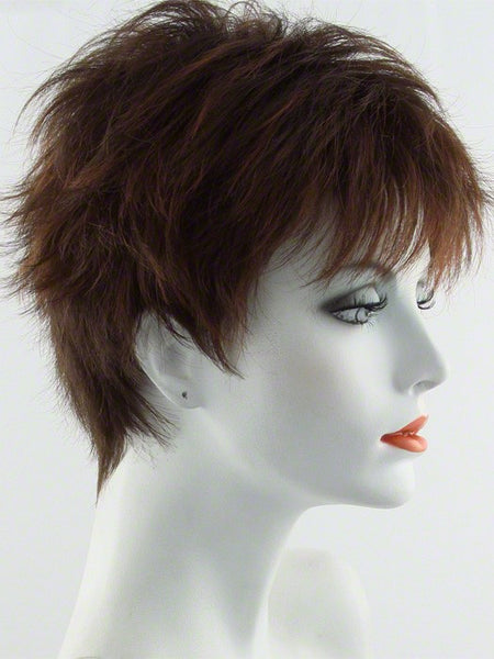 LIZZY-Women's Wigs-RENE OF PARIS-CHESTNUT-SIN CITY WIGS