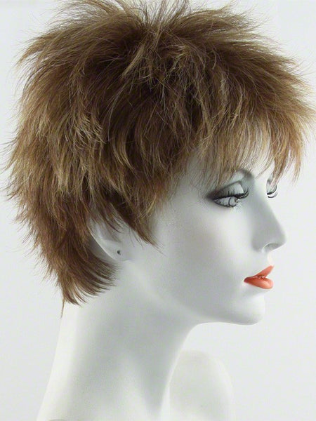 LIZZY-Women's Wigs-RENE OF PARIS-COPPER-GLAZE-SIN CITY WIGS