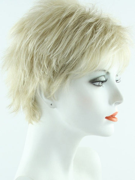 LIZZY-Women's Wigs-RENE OF PARIS-CREAMY-BLONDE-SIN CITY WIGS