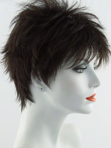 LIZZY-Women's Wigs-RENE OF PARIS-DARK-CHOCOLATE-SIN CITY WIGS