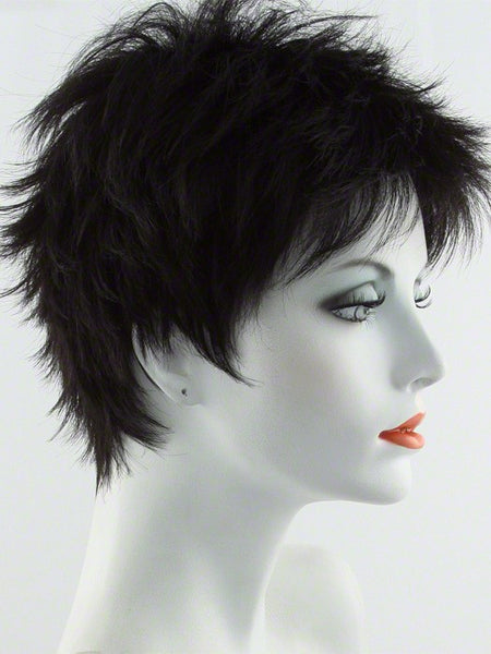 LIZZY-Women's Wigs-RENE OF PARIS-EXPRESSO-SIN CITY WIGS