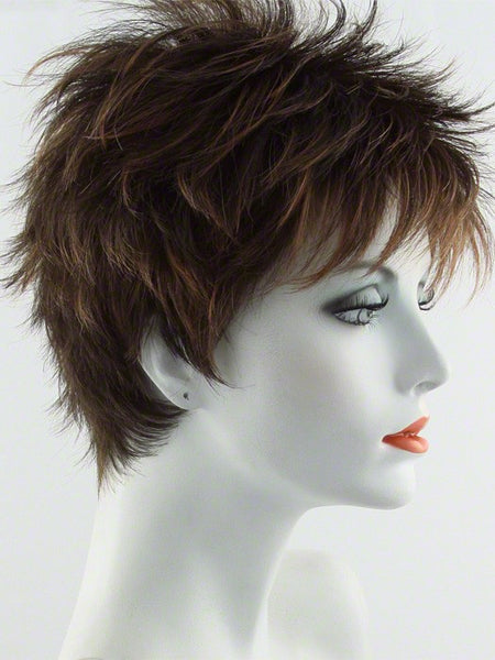 LIZZY-Women's Wigs-RENE OF PARIS-GINGER-H-SIN CITY WIGS