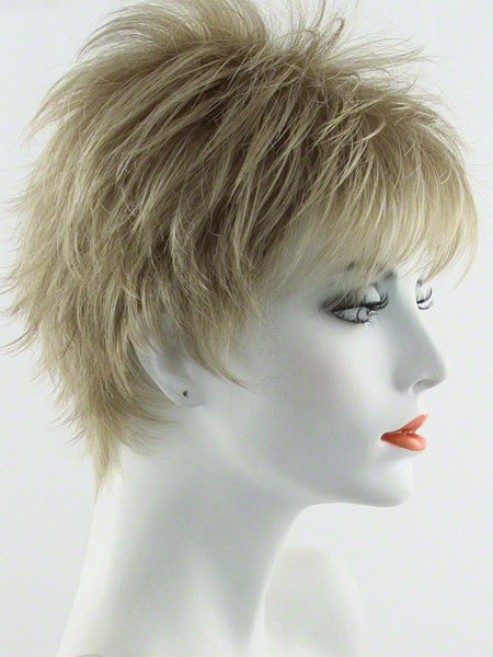LIZZY-Women's Wigs-RENE OF PARIS-GOLD-BLONDE-SIN CITY WIGS