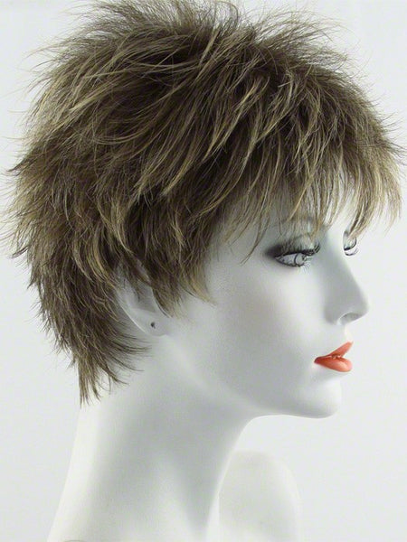 LIZZY-Women's Wigs-RENE OF PARIS-HARVEST-GOLD-SIN CITY WIGS