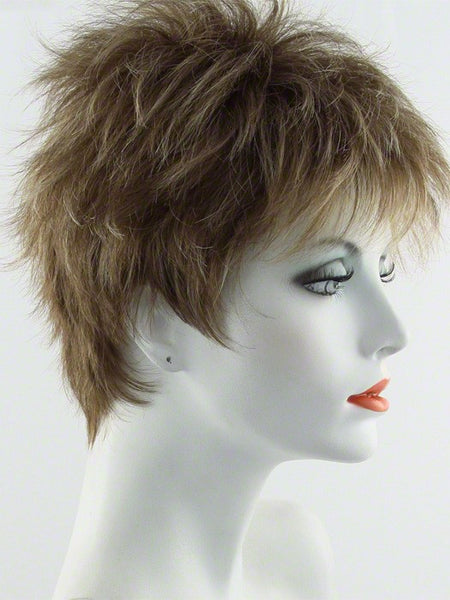 LIZZY-Women's Wigs-RENE OF PARIS-MAPLE-SUGAR-SIN CITY WIGS