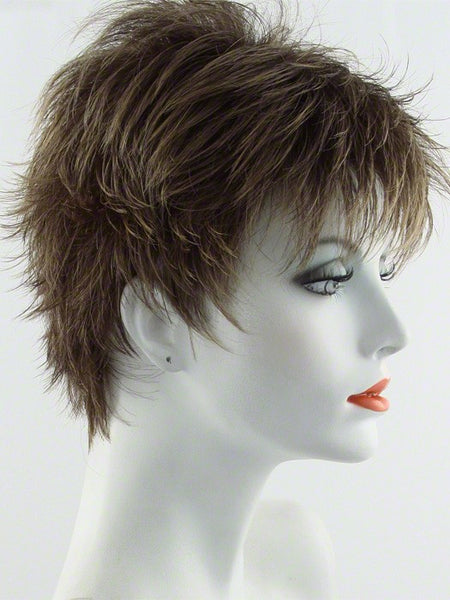 LIZZY-Women's Wigs-RENE OF PARIS-MARBLE-BROWN-SIN CITY WIGS