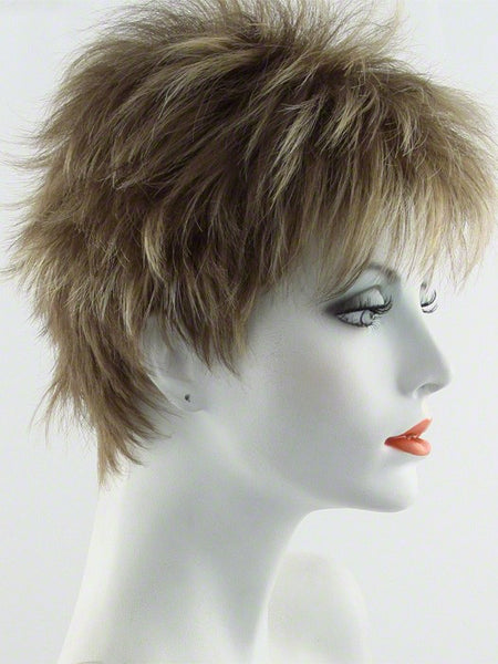 LIZZY-Women's Wigs-RENE OF PARIS-MOCHACCINO-SIN CITY WIGS