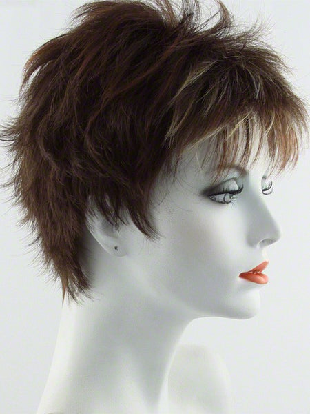 LIZZY-Women's Wigs-RENE OF PARIS-RAZBERRY-ICE-SIN CITY WIGS