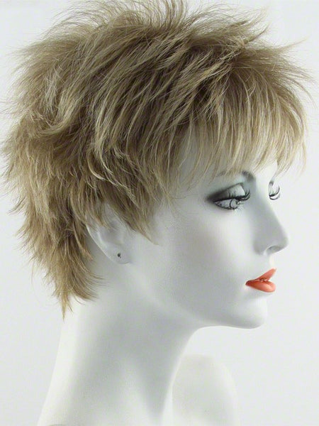 LIZZY-Women's Wigs-RENE OF PARIS-SPRING-HONEY-SIN CITY WIGS