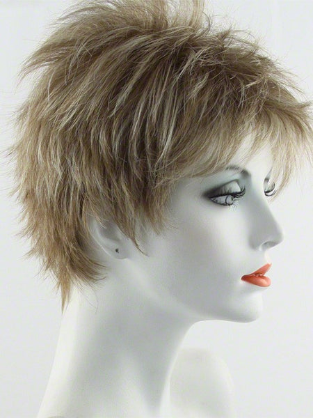 LIZZY-Women's Wigs-RENE OF PARIS-STRAWBERRY-SWIRL-SIN CITY WIGS
