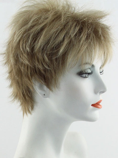 LIZZY-Women's Wigs-RENE OF PARIS-VANILLA-BEAN-SIN CITY WIGS