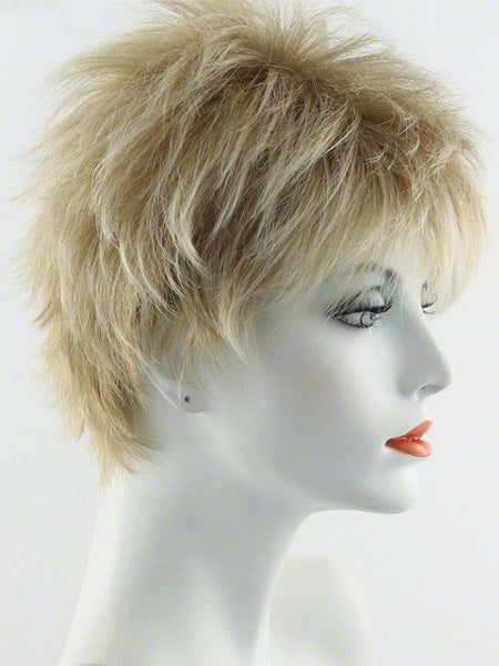 LIZZY-Women's Wigs-RENE OF PARIS-VANILLA-LUSH-SIN CITY WIGS