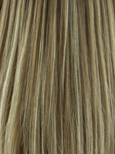 MADELYN-Women's Wigs-AMORE-NUTMEG-R-SIN CITY WIGS