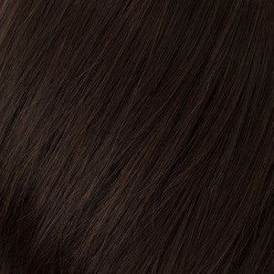 MAMBO-Women's Wigs-TONY OF BEVERLY HILLS-GINGER BROWN-SIN CITY WIGS