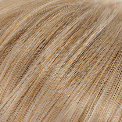 MAMBO-Women's Wigs-TONY OF BEVERLY HILLS-GOLDMIST-SIN CITY WIGS