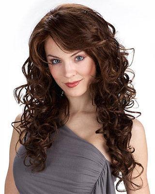 MAMBO-Women's Wigs-TONY OF BEVERLY HILLS-SIN CITY WIGS