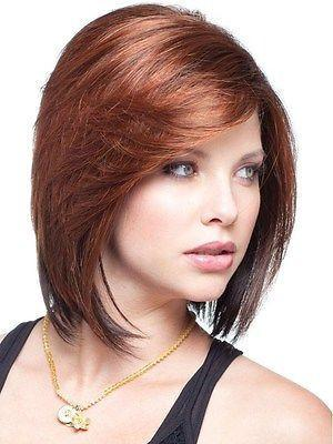 MAY-Women's Wigs-NORIKO-SIN CITY WIGS