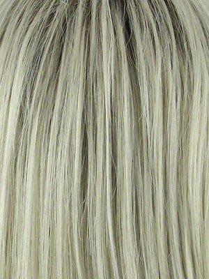 MAY-Women's Wigs-NORIKO-Champagne R-SIN CITY WIGS