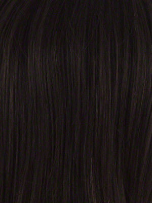 MCKENZIE-Women's Wigs-ENVY-DARK-BROWN-SIN CITY WIGS
