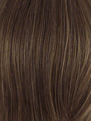 MCKENZIE-Women's Wigs-ENVY-LIGHT-BROWN-SIN CITY WIGS
