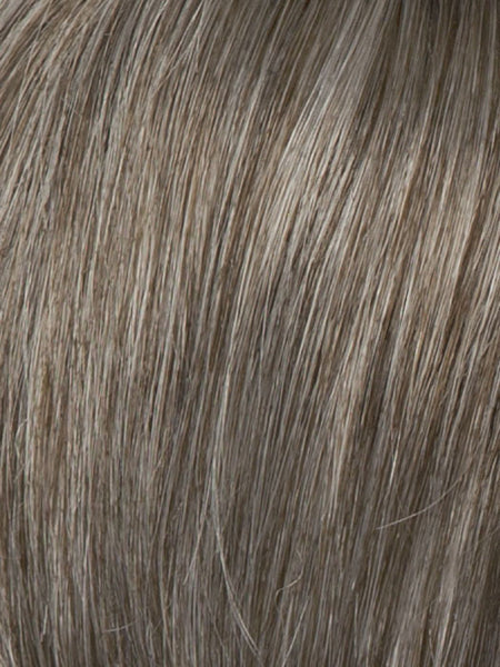 MUSE-Women's Wigs-RAQUEL WELCH-R388G Gradient Smoked Walnut-SIN CITY WIGS