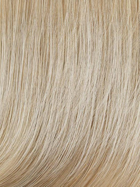 ON YOUR GAME-Women's Wigs-RAQUEL WELCH-Biscuit (RL19/23)-SIN CITY WIGS