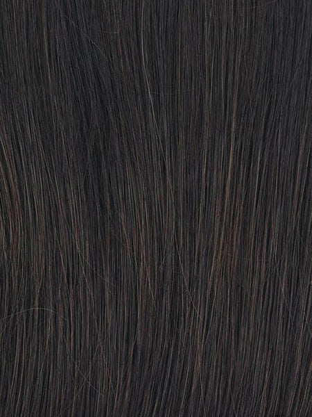 ON YOUR GAME-Women's Wigs-RAQUEL WELCH-Off Black (RL2/4)-SIN CITY WIGS