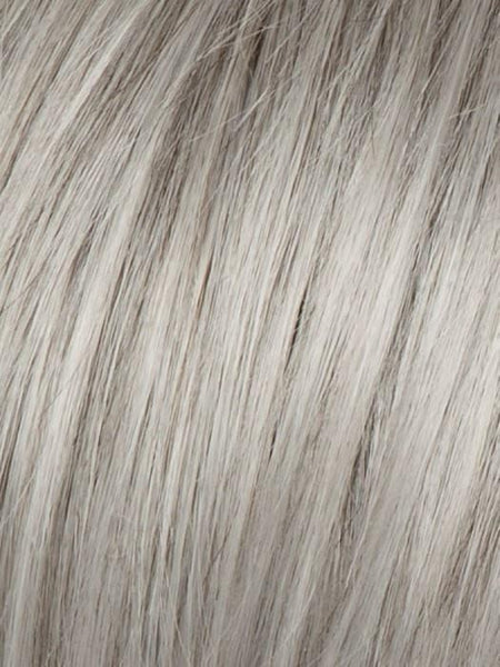 ON YOUR GAME-Women's Wigs-RAQUEL WELCH-Silver Mist (RL56/60)-SIN CITY WIGS