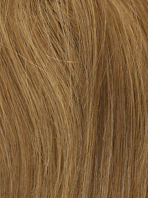 PAMMY-Women's Wigs-LOUIS FERRE-14/27/25-SIN CITY WIGS
