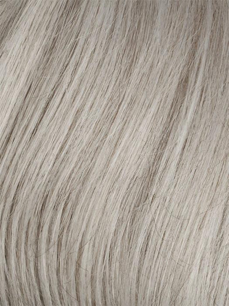 PIXIE THIS-Women's Wigs-GABOR WIGS-Light Grey-SIN CITY WIGS