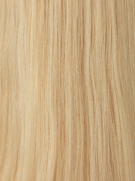 PRINCESSA *Human Hair Wig*-Women's Wigs-RAQUEL WELCH-BL10 Palest Blonde-SIN CITY WIGS