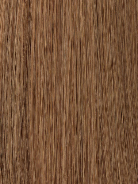 PRINCESSA *Human Hair Wig*-Women's Wigs-RAQUEL WELCH-BL7 Strawberry Blonde-SIN CITY WIGS