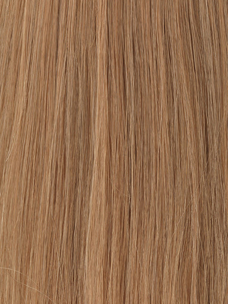 PRINCESSA *Human Hair Wig*-Women's Wigs-RAQUEL WELCH-BL8 Golden Blonde-SIN CITY WIGS