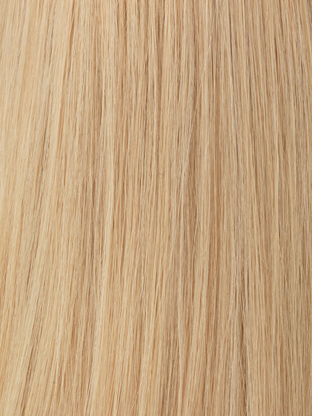 PRINCESSA *Human Hair Wig*-Women's Wigs-RAQUEL WELCH-BL9 Light Golden Blonde-SIN CITY WIGS