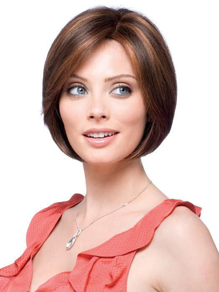 REGAN-Women's Wigs-AMORE-SIN CITY WIGS