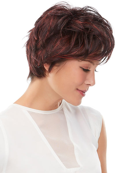 RUBY-Women's Wigs-JON RENAU-SIN CITY WIGS