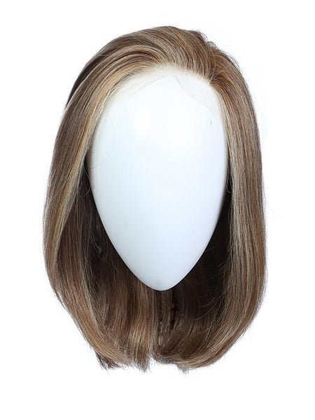 SAVOIR FAIRE *Human Hair Wig*-Women's Wigs-RAQUEL WELCH-SIN CITY WIGS