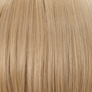 SAVVY-Women's Wigs-TONY OF BEVERLY HILLS-613HL24B-SIN CITY WIGS