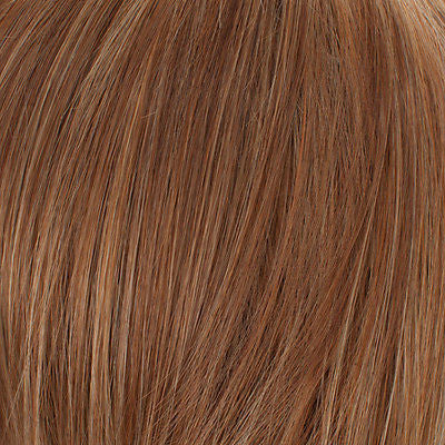 SAVVY-Women's Wigs-TONY OF BEVERLY HILLS-BLUSH-SIN CITY WIGS