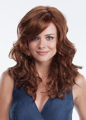 SAVVY-Women's Wigs-TONY OF BEVERLY HILLS-SIN CITY WIGS